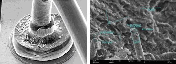 Risultato immagini per hirox measurements