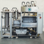 supercritical system