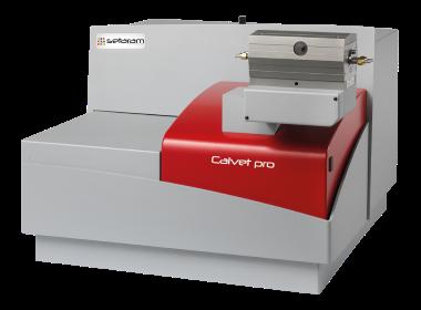 P23-CALVET-PRO 380