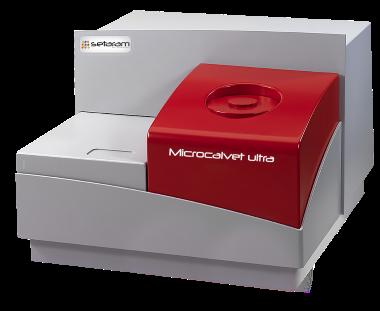 MICROCALVET-ULTRA 380