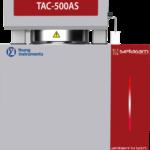 P29-TAC-500 380