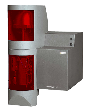 P8-THEMYS H2 390
